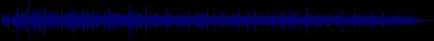 waveform of track #24451