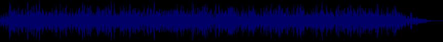 waveform of track #24455