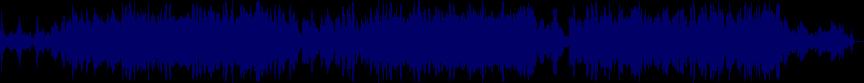 waveform of track #24458