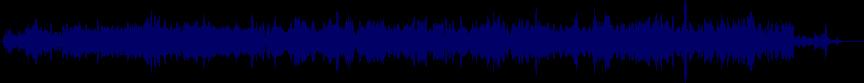 waveform of track #24461