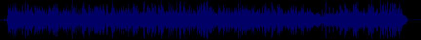 waveform of track #24462