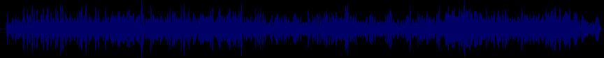 waveform of track #24465