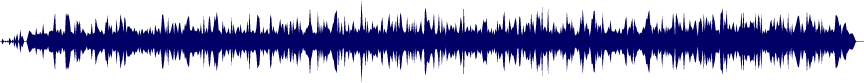 waveform of track #24466
