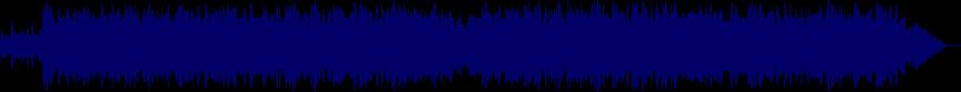waveform of track #24467
