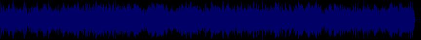 waveform of track #24468