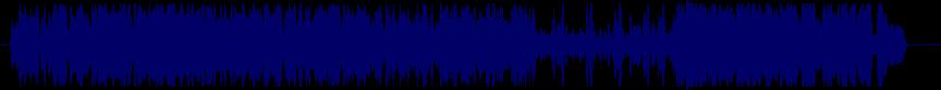 waveform of track #24475