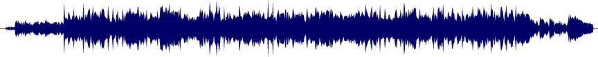 waveform of track #24479