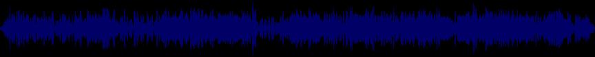 waveform of track #24480