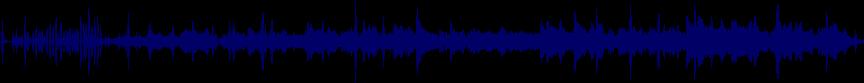 waveform of track #24494