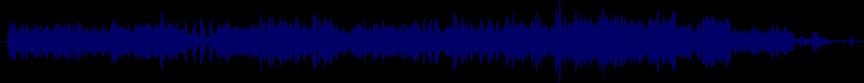 waveform of track #24498