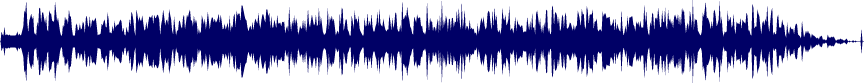 waveform of track #24513