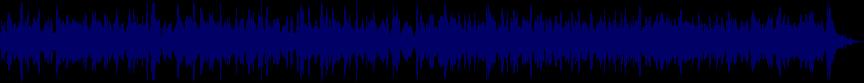 waveform of track #24526