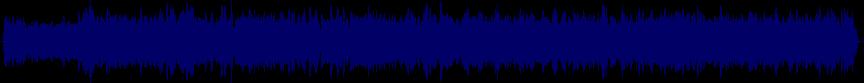 waveform of track #24527
