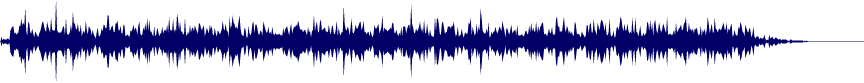 waveform of track #24548