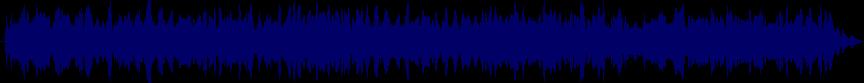 waveform of track #24564