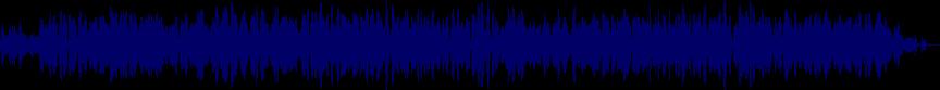 waveform of track #24573