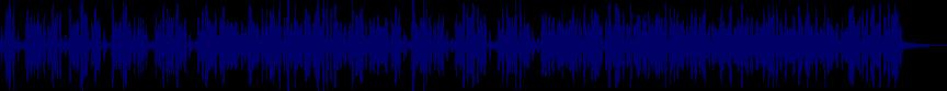 waveform of track #24575