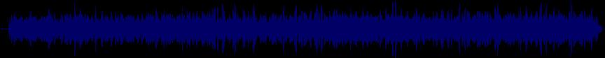 waveform of track #24605
