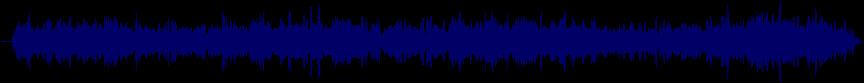 waveform of track #24606