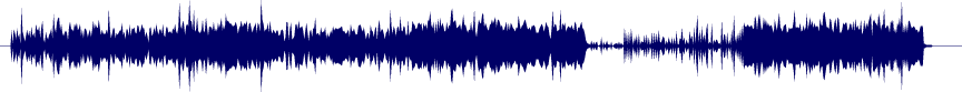 waveform of track #24607