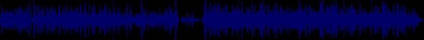 waveform of track #24612