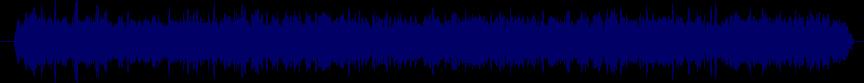 waveform of track #24621