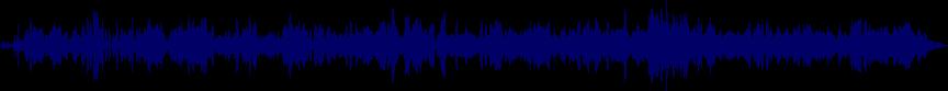 waveform of track #24622