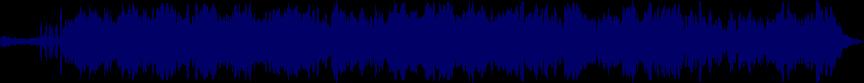 waveform of track #24624