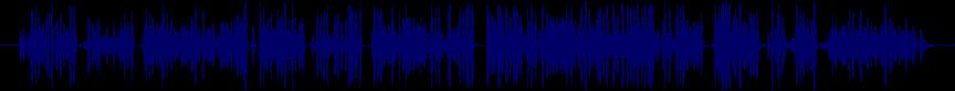 waveform of track #24630