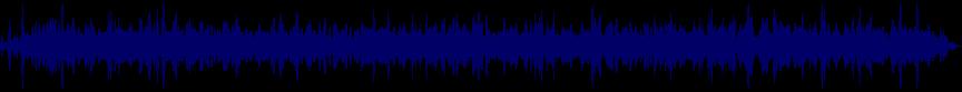 waveform of track #24634