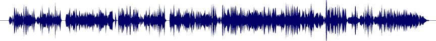waveform of track #24637