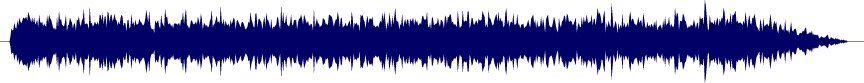 waveform of track #24639