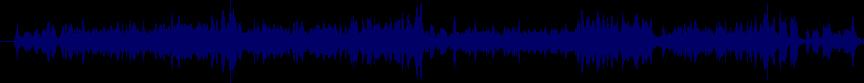waveform of track #24649