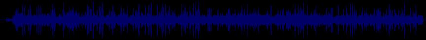 waveform of track #24650