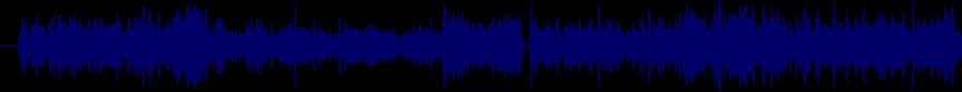 waveform of track #24652
