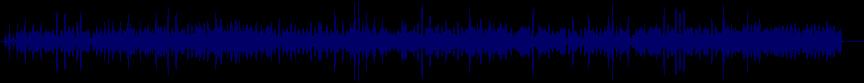waveform of track #24663
