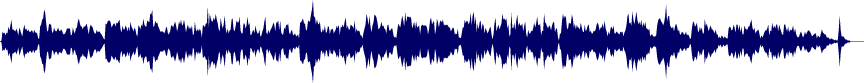 waveform of track #24672