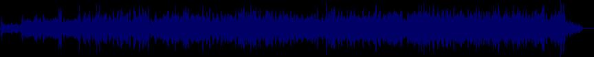 waveform of track #24675