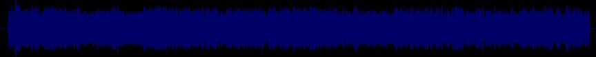 waveform of track #24677