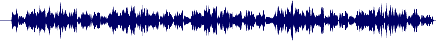 waveform of track #24680
