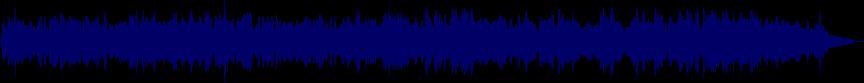 waveform of track #24704