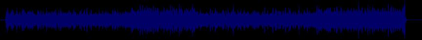 waveform of track #24708