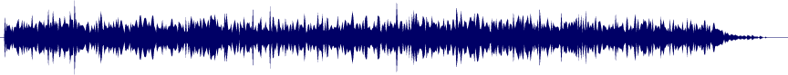 waveform of track #24712