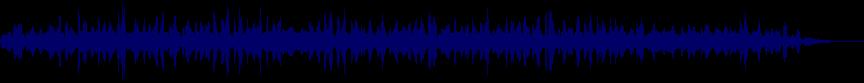 waveform of track #24722