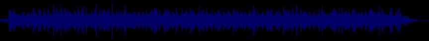 waveform of track #24739
