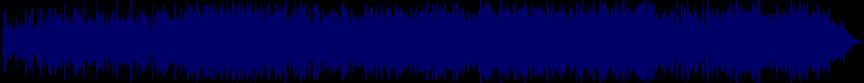 waveform of track #24741