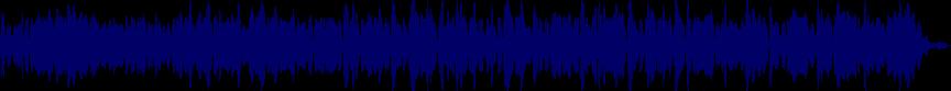 waveform of track #24744