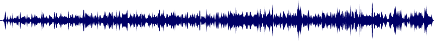 waveform of track #24745