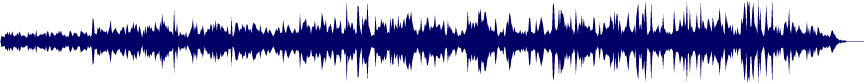 waveform of track #24749