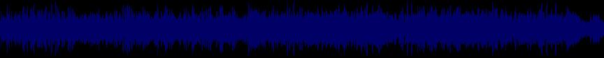 waveform of track #24750